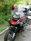 FJT2010_026