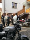17-05-25-Vatertagstour--008