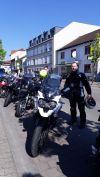 19-04-19-Karfreitag-Pfalz_-_068